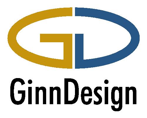 GinnDesign Product Development | Raleigh, NC